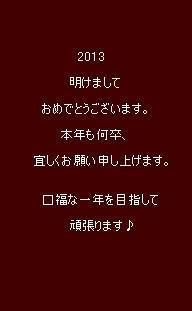 1erjan2013a.jpg