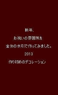 1erjan2013b.jpg