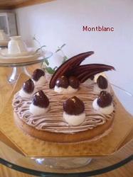 Montblanc07112013.jpg