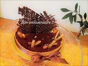 Tarteauchocolatdec.jpg