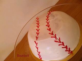 baseboll.jpg
