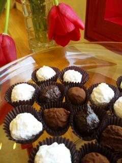 chocolatv1.jpg