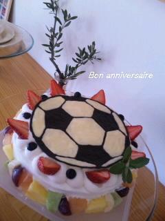 football14.jpg