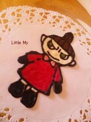 littleMyc.jpg
