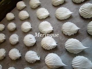 meringue.jpg