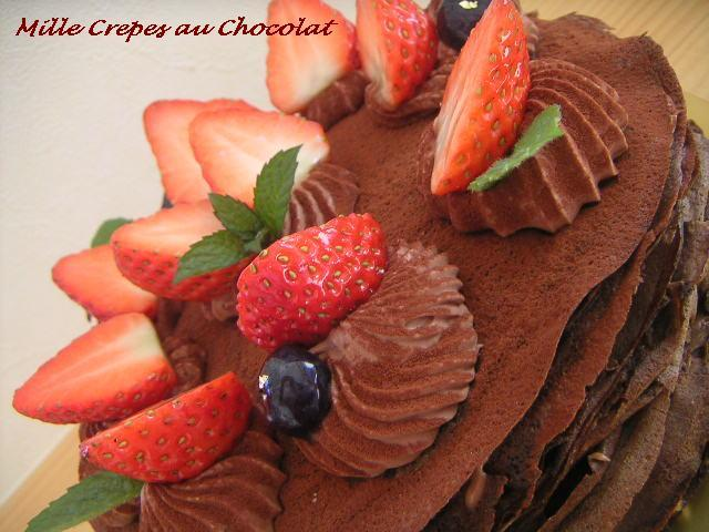 millechocolat.jpg