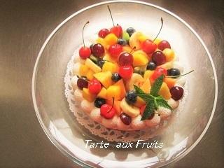 tarteauxfruits062016.jpg