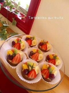 tartelettesauxfruits.jpg