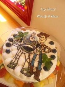 woody&buzz.jpg